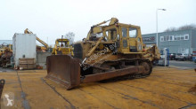 buldozer Caterpillar D8K