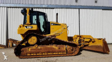 bulldozer Caterpillar D 6 N LGP