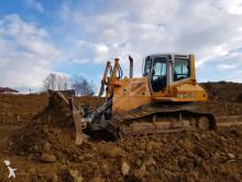 bulldozer Liebherr PR 724 L GP