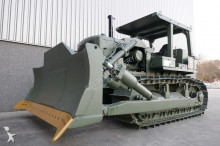 Caterpillar D7F Bulldozer