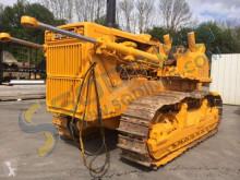 bulldozer Komatsu D155-1