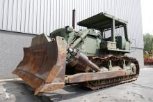 Buldozer Caterpillar D7F