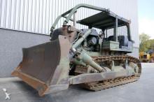 bulldozer Caterpillar D7F