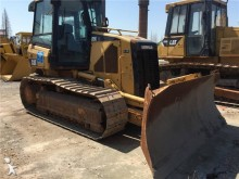 Caterpillar D5K D5K bulldozer