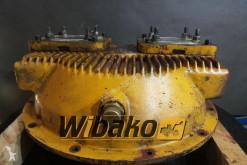 Liebherr Pump distributor gear Liebherr PVG350B375 926939-001 bulldozer