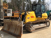 bulldozer New Holland D 150B