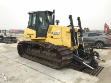 buldozer New Holland D 150 LGP D 150 LGP