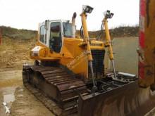bulldozer Liebherr PR724 LGP PR724LGP