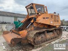 bulldozer nc SR2001