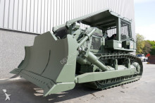 bulldozer Caterpillar D7F