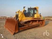 bulldozer Komatsu D85PX-15E0