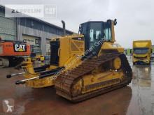 bulldozer Caterpillar D6NMP