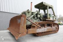 bulldozer Caterpillar D7G