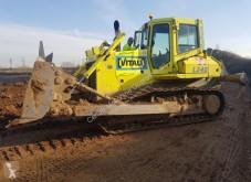 bulldozer Liebherr PR734 XL