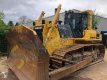 bulldozer Komatsu D85 EX -15ED