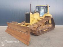 bulldozer Caterpillar D6M LGP