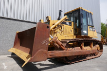 buldozer Caterpillar D6G
