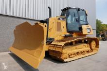 buldozer Caterpillar D6K