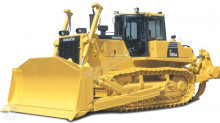 buldozer Komatsu D155A-6