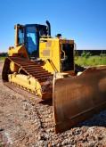 Caterpillar CAT D6N LGP Bulldozer