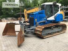 Liebherr PR716LI bulldozer