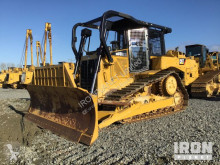 bulldozer Caterpillar D6R2XL