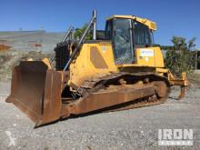 buldozer John Deere 850J