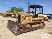 bulldozer Case 1450B