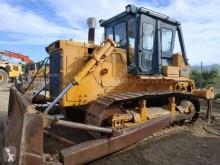 bulldozer Komatsu D 85-18