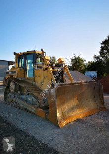 bulldozer Caterpillar CAT D6R III XL
