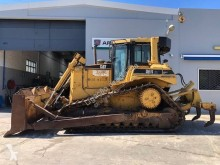 Caterpillar D6R XL SU