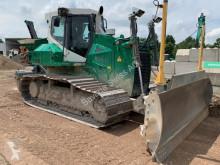 bulldozer Liebherr PR 726 LGP