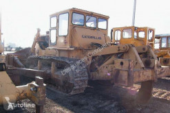 Caterpillar D 8 H Bulldozer