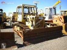 bulldozer Fiat AD14B