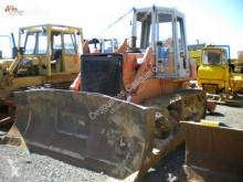 k.A. FIAT-HITACHI - 14CH pour pièces détachées Bulldozer