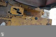 Massey Ferguson bulldozer