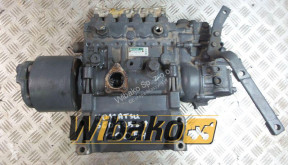 n/a Injection pump Denso 191000-0063 6151-71-1212 bulldozer