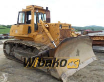 bulldozer HSW Dozer HSW TD-20G