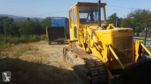 bulldozer Caterpillar 951C