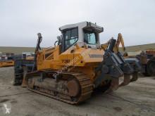 bulldozer Liebherr PR 736XL Litronic