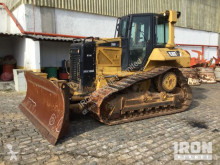 Caterpillar D6N XL