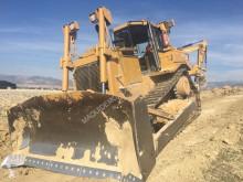 buldozer Caterpillar D7R