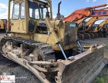 bulldozer nc FIAT-ALLIS - AD14 B