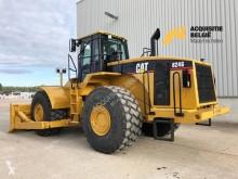 buldózer Caterpillar 824G