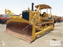 bulldozer Komatsu D155A
