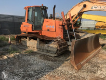 bulldozer onbekend FIAT-HITACHI - D 150 P
