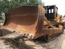 bulldozer Caterpillar D 9 G