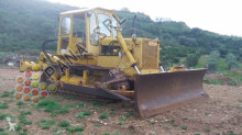 buldozer Fiat AD14