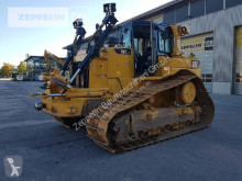 bulldozer Caterpillar D6TXW