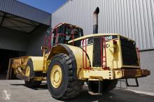 Caterpillar 824G